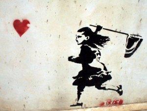 chasing-love-11-2010-e-450x340