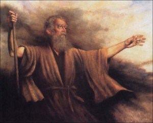 moses_blessing_zoom