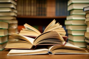 stack_of_books-300x199