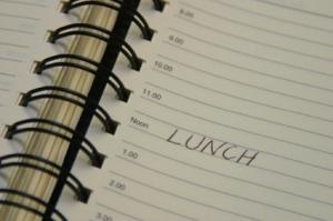lunch-calendar
