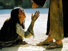Mary_at_the_feet_of_Jesus[1]
