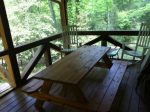 Picnic-Table-on-Sceen-Porch (1)