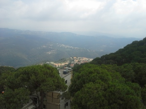 Beauty of Lebanon1
