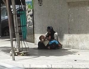 Syrian woman2