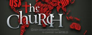 TheChurch_web2