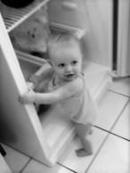 lucy-fridge