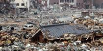 earthquake-devastation