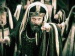 pharisees